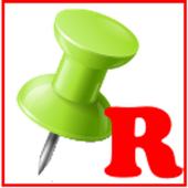 Rememberer icon