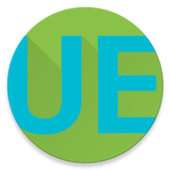 Urban Excursion icon