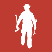 Fire Division icon