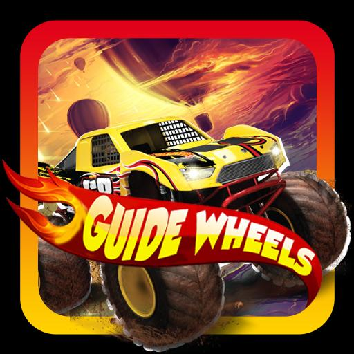 hot wheels race off apk android