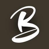 Burgerdex icon