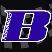 Boutin Performance icon