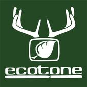 Ecotone Amos icon
