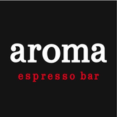 Install App android Aroma Espresso Bar 229 Consumers Rd APK latest