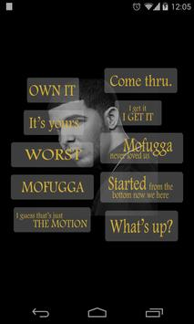 drake soundboard apk download free entertainment app for android