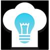 Cookspiration ikona