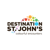Destination St. John's icon