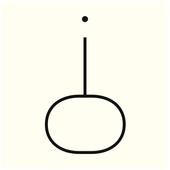 IO icon