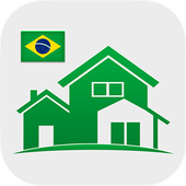 Foreclosure Brazil Properties icon
