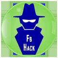 🔐 Hack Facebook Password Prank