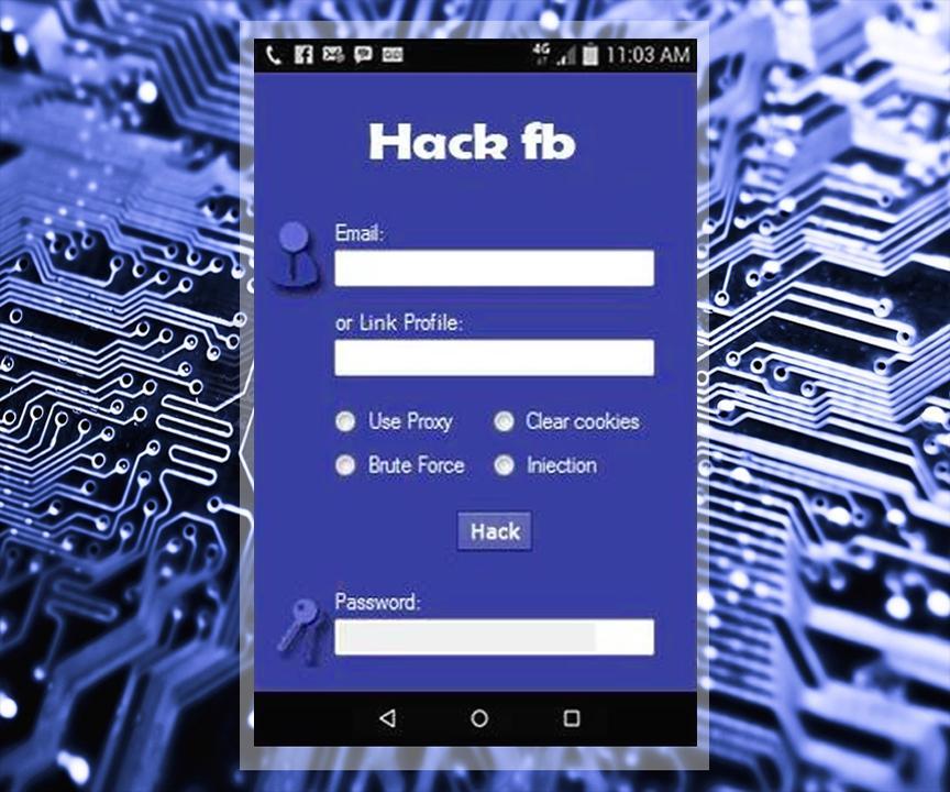 Ini Cara Mengetahui Akun Facebook Anda Diretas Dibajak
