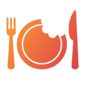 Feed Me Restaurant Finder icon