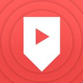FiveSix icon