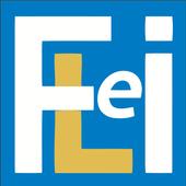 FLeI (Faith Life e-Institute) icon