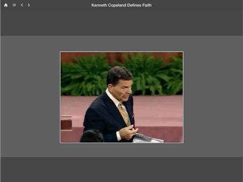 FLeI (Faith Life e-Institute) screenshot 13