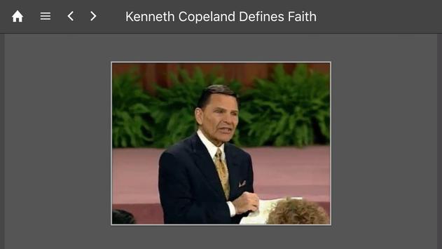 FLeI (Faith Life e-Institute) screenshot 5
