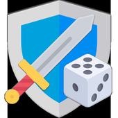 Fantasy Tactics: Rulebook icon