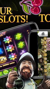 casino mit gratis bonus ohne einzahlung