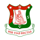 BritBlocks icon