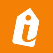Impulsivity - Deals & Coupons icon