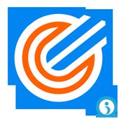 Circle Wars icon