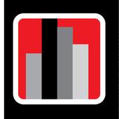 Goverlytics icon