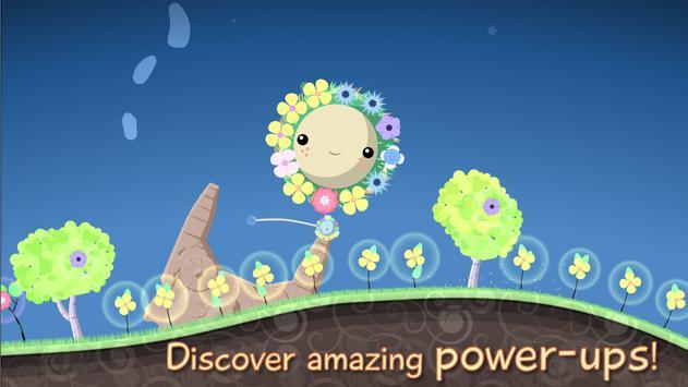 Shu's Garden screenshot 4