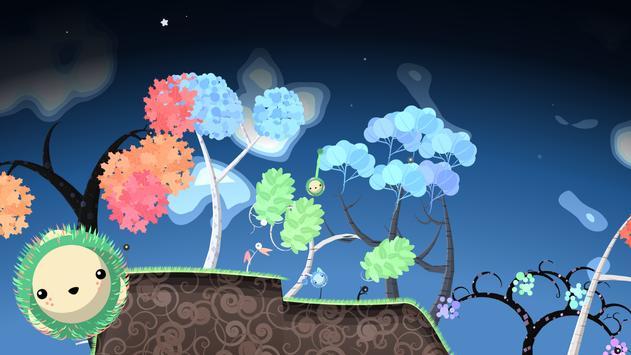 Shu's Garden screenshot 5