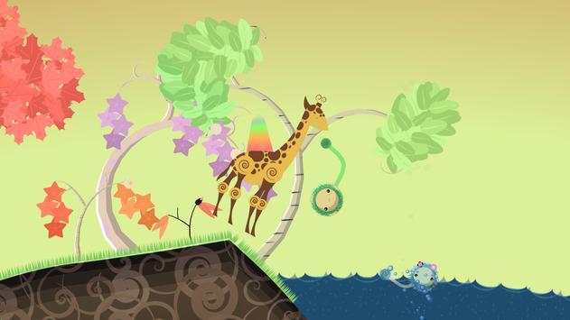 Shu's Garden screenshot 12