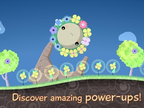 Shu's Garden screenshot 16