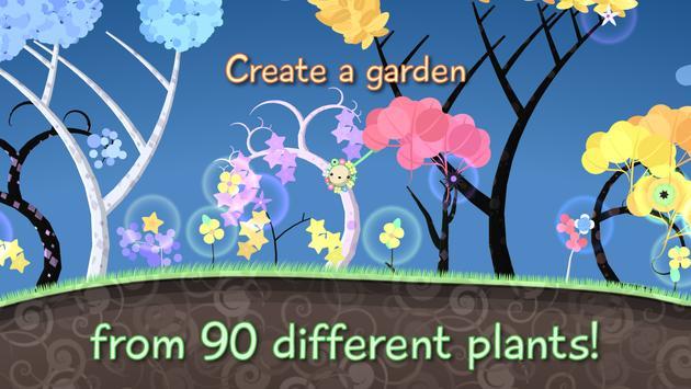 Shu's Garden screenshot 1