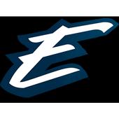 Elmer's HaulMaster Connect icon