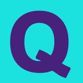Quick Calc icon