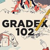 GradEx 102 icon