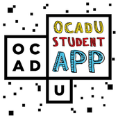 OCADU Students icon