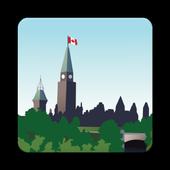 The Ottawa Rules icon