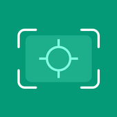 Oasis Aisle Viewer icon