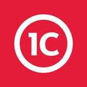 ideacity 2017 icon