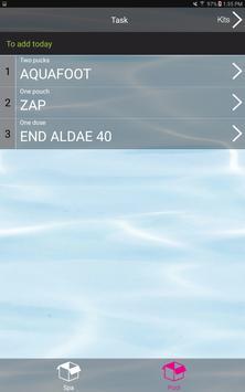 IPG screenshot 10