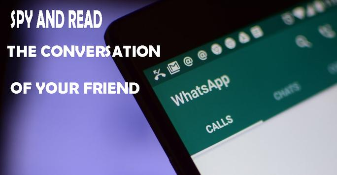 Guide For Whatsapp Updates & Tips screenshot 8
