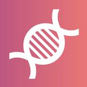 OutbreakHelp icon