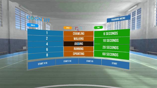 Cognilit screenshot 1