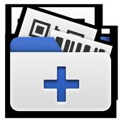 MobiData360 icon