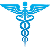 Dr. Bardell Colonoscopy icon