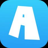 Aut2Talk icon