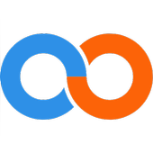 KLoop icon