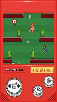 Mr Rugby Go!Go!Go! apk screenshot