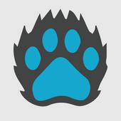 Yeti - Snow Tracker icon