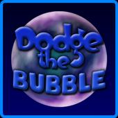 Dodge The Bubble icon