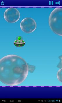 Dodge The Bubble screenshot 13
